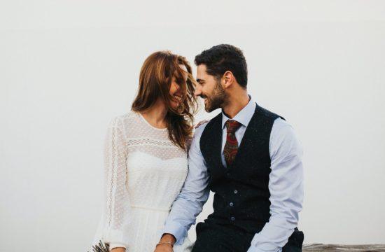 Wedding Photographer canary islands