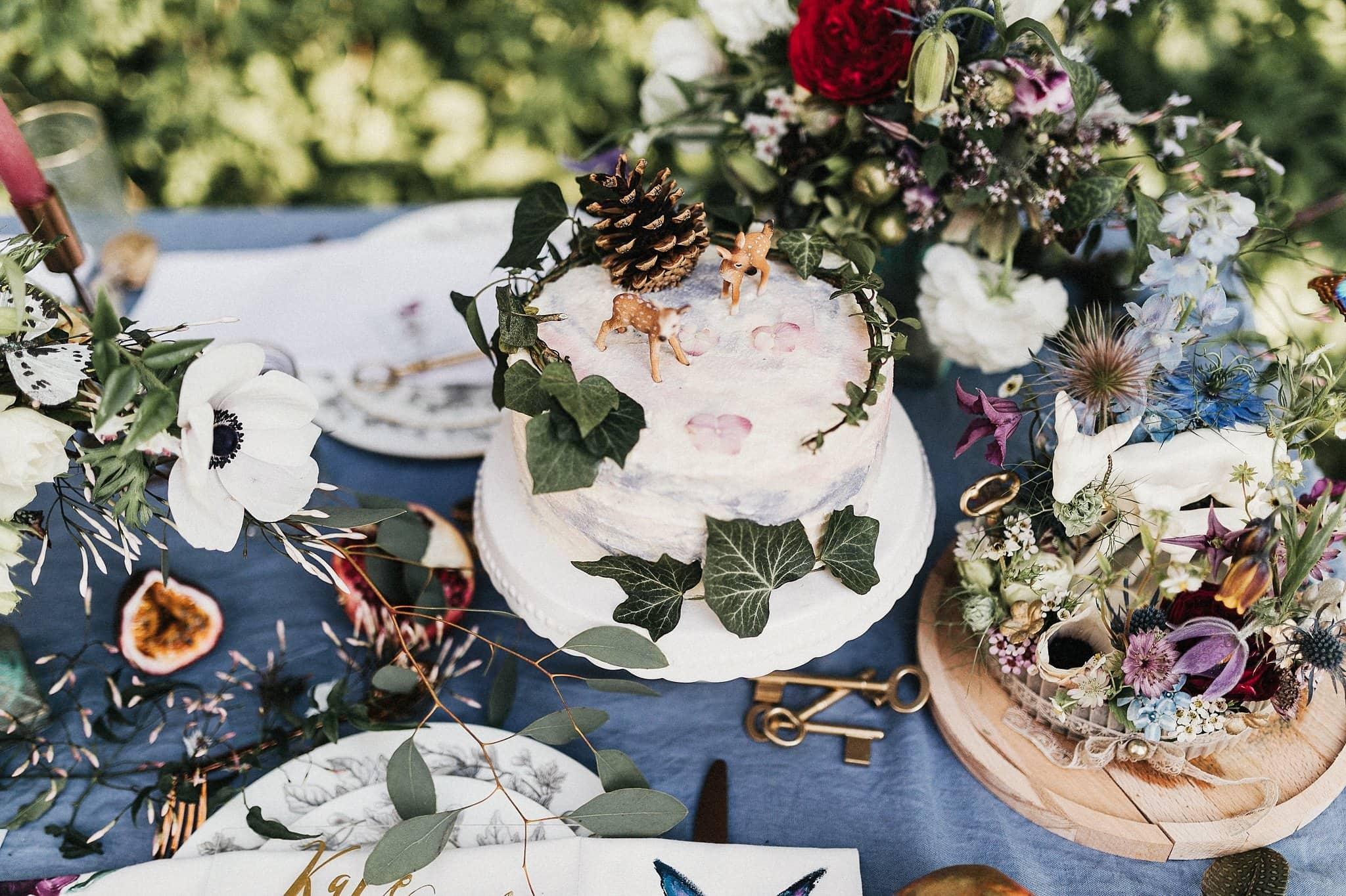 Hochzeitsplanung - Züger Fotografie
