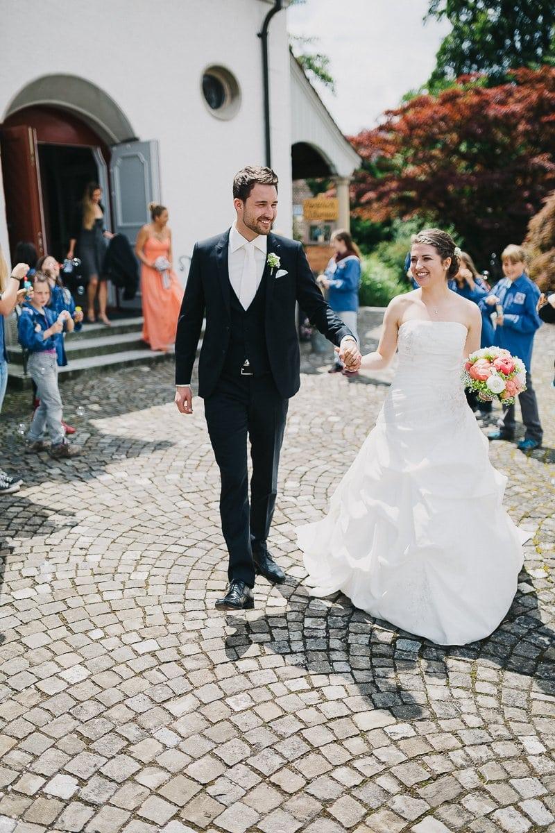 Hochzeit_Kilchberg_Zürich