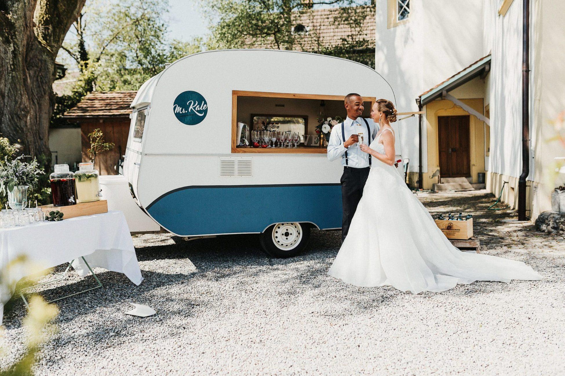 Hochzeitsfotograf Ueberstorf