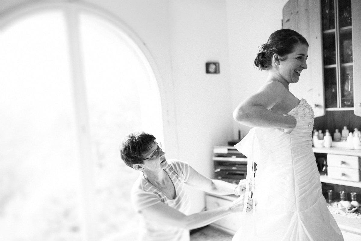 Hochzeit_Domi_Markus-