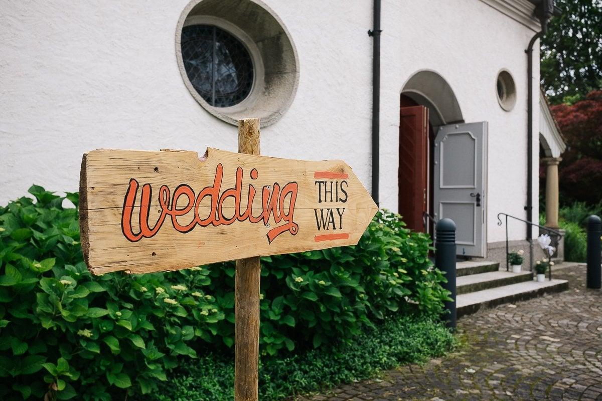 Hochzeit_Domi_Markus-1514