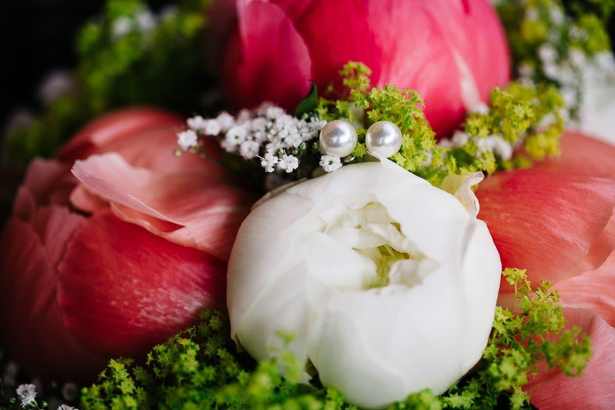 Hochzeit_Domi_Markus-8125