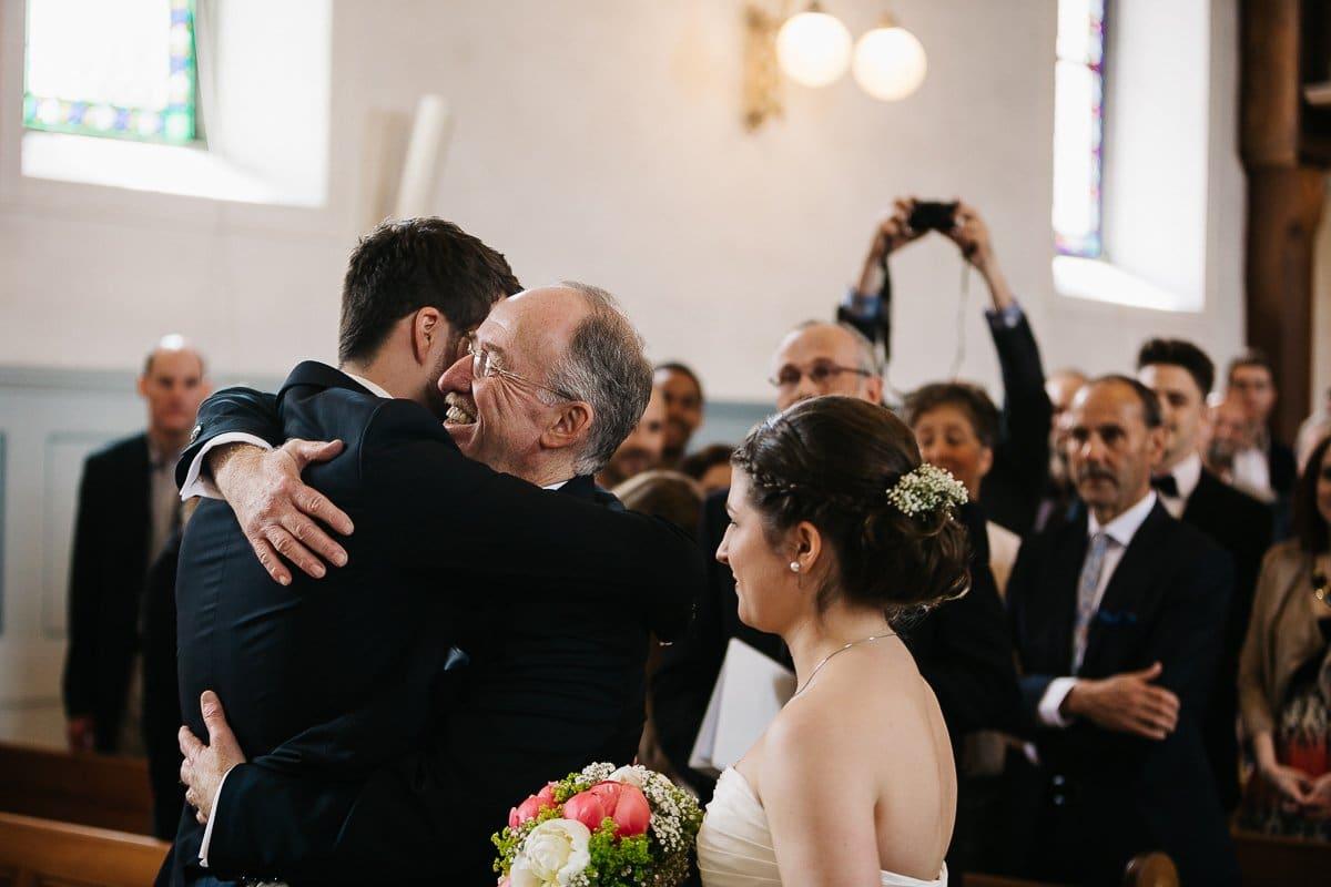 Hochzeit_Domi_Markus-8272