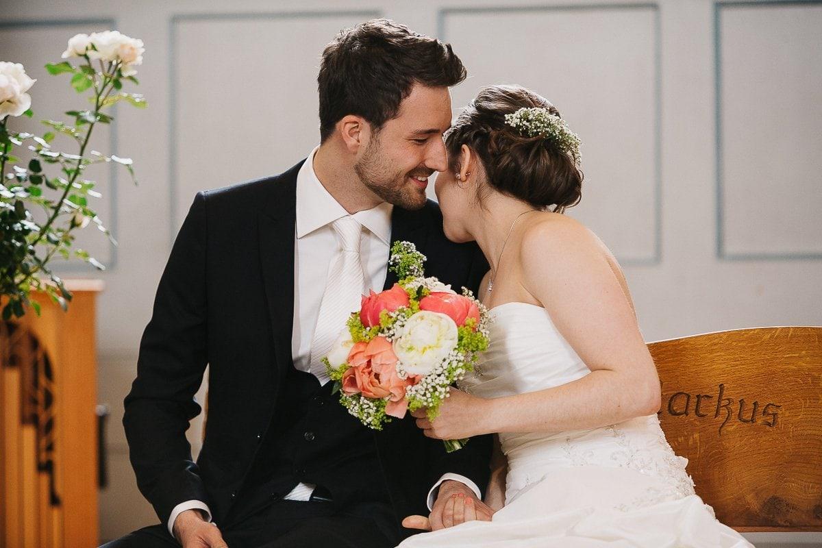 Hochzeit_Domi_Markus-8276