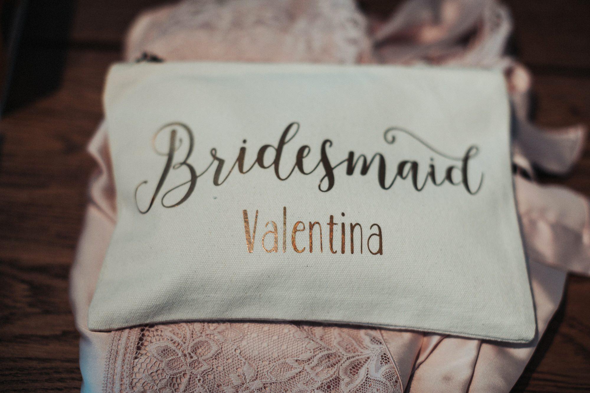 Hochzeit Schwarzwald Titisee