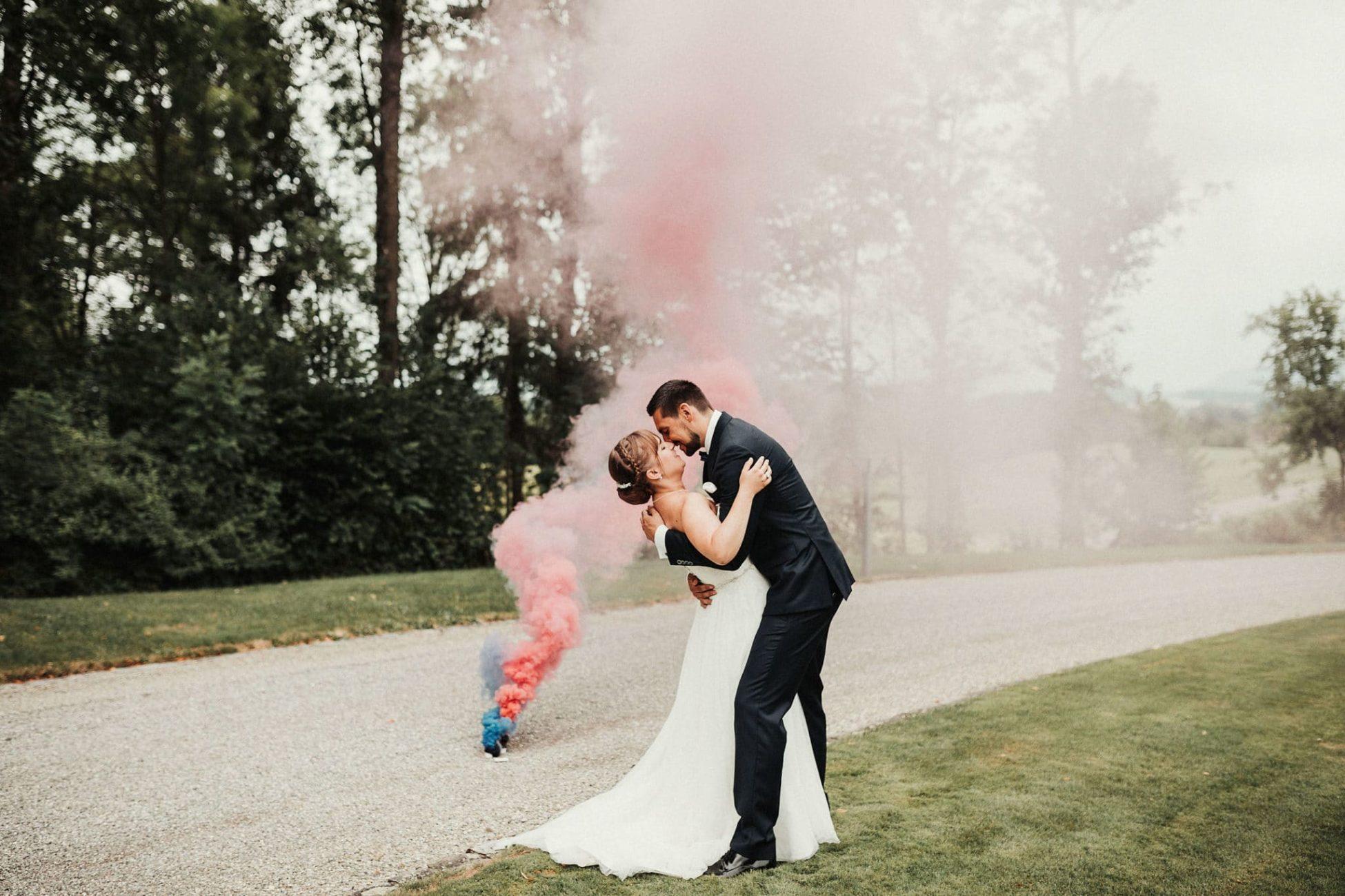 Hochzeitsfotograf Bocken