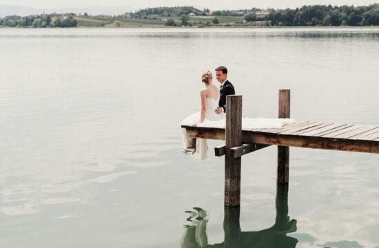 Hochzeit Juckerhof Seegräben