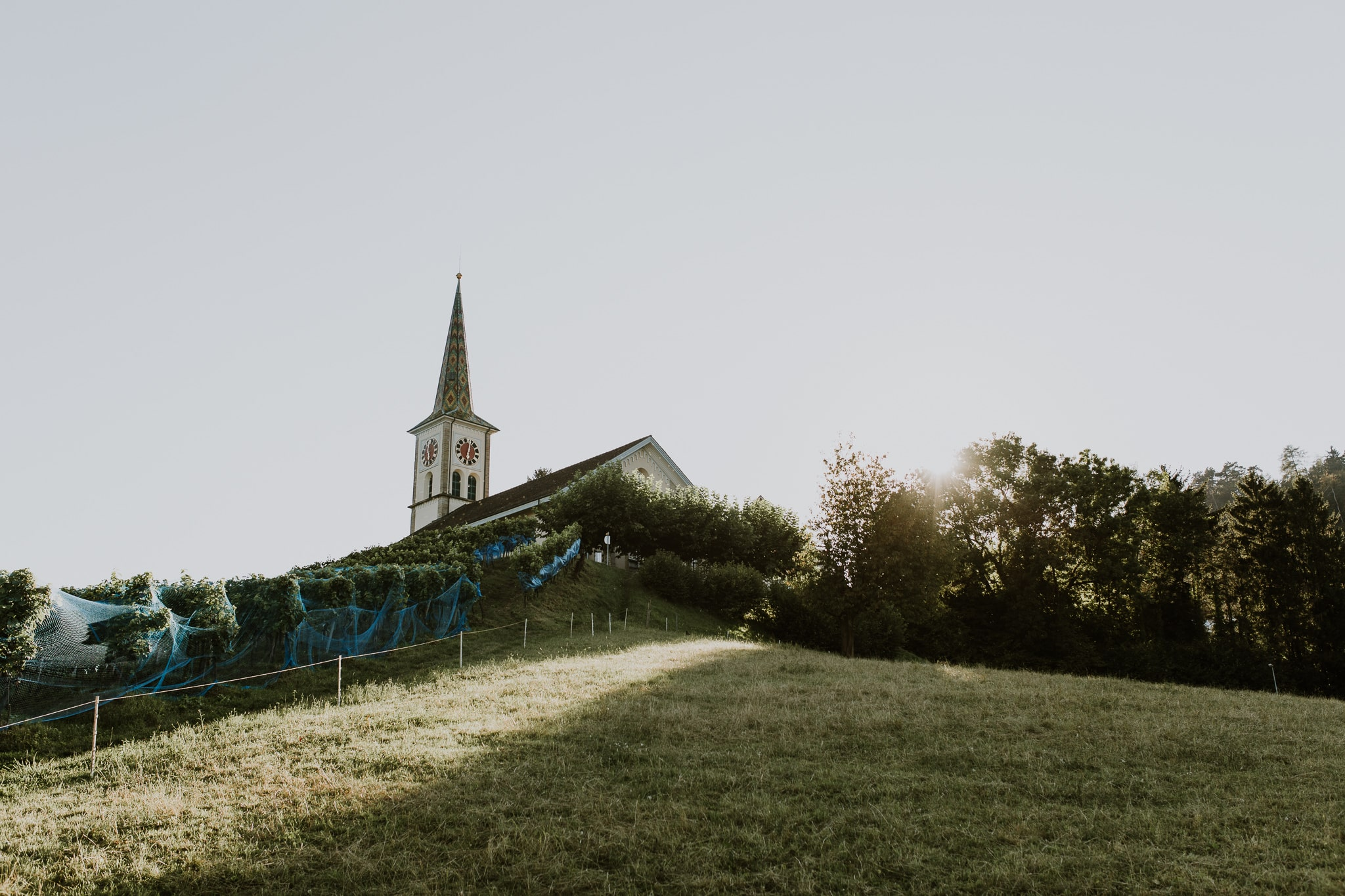 buchberg-verlobung-8394