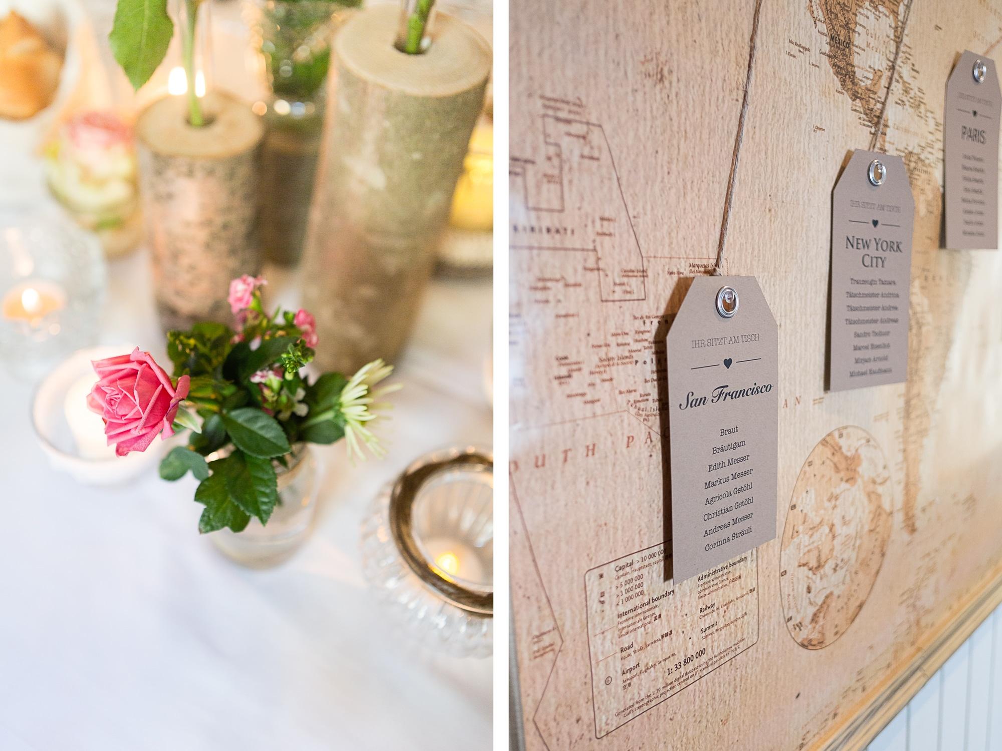 Hochzeit Laax Casa Veglia