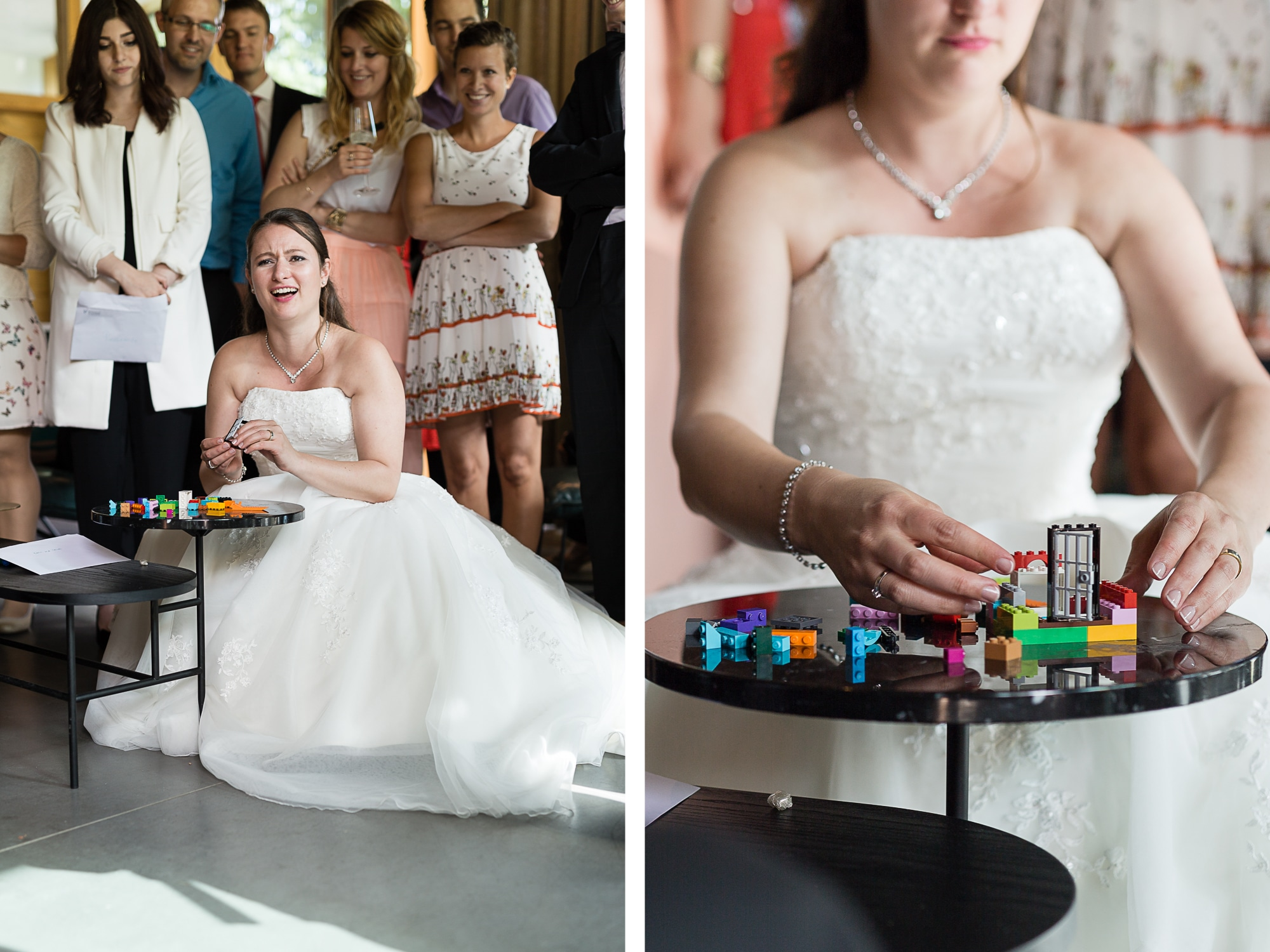 Hochzeit Laax Rocksresort
