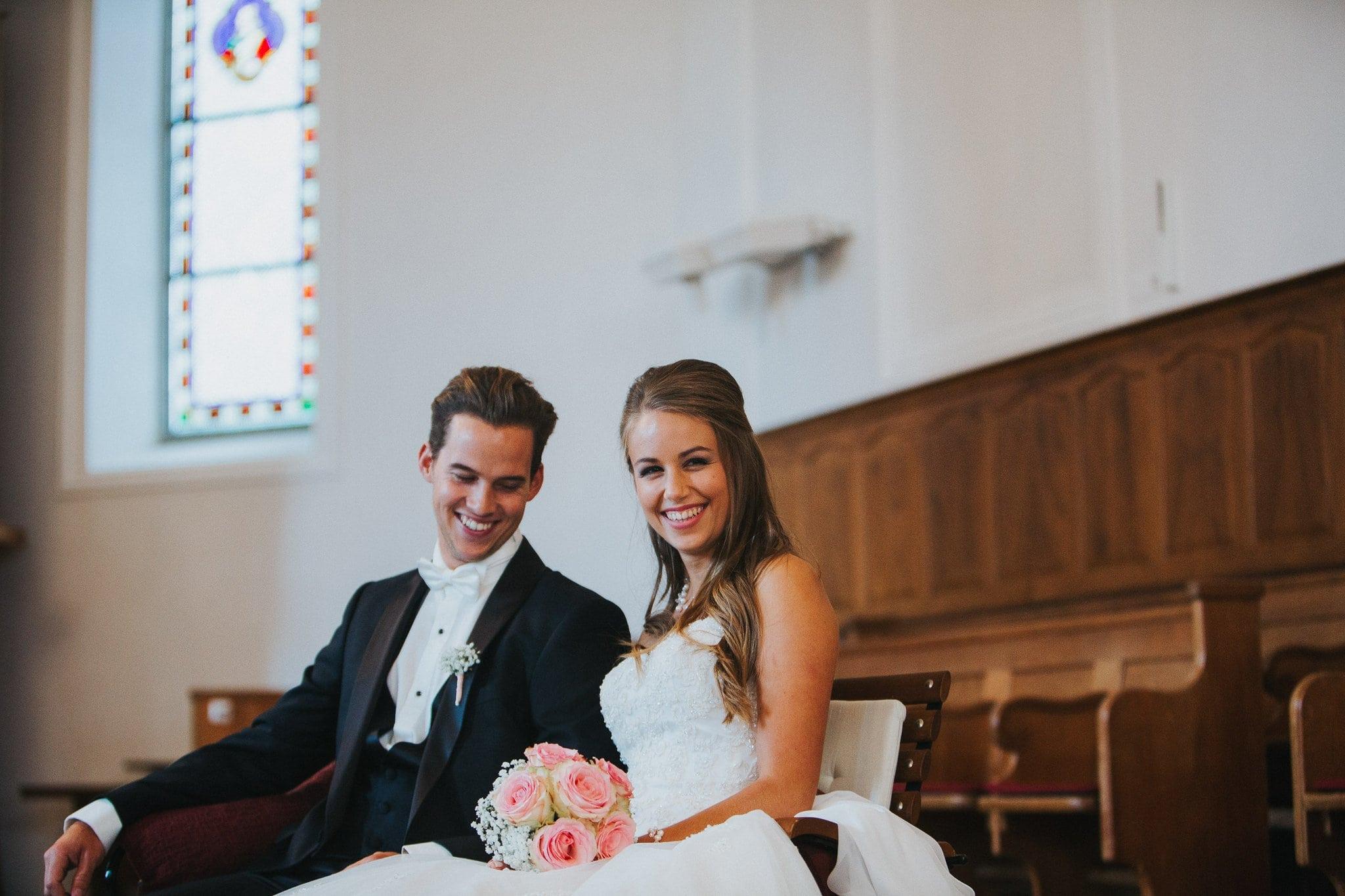 Hochzeit Stäfa - Züger Fotografie