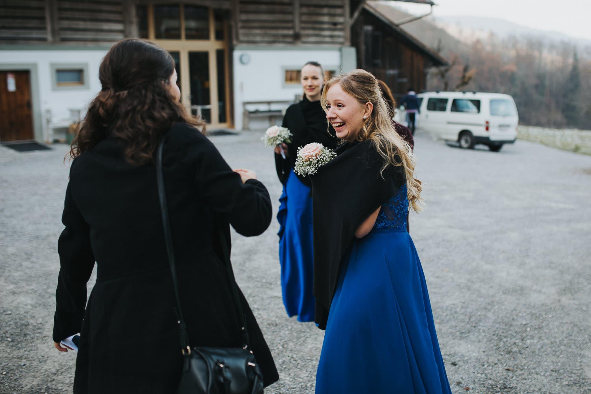 Hochzeit Blumenstein