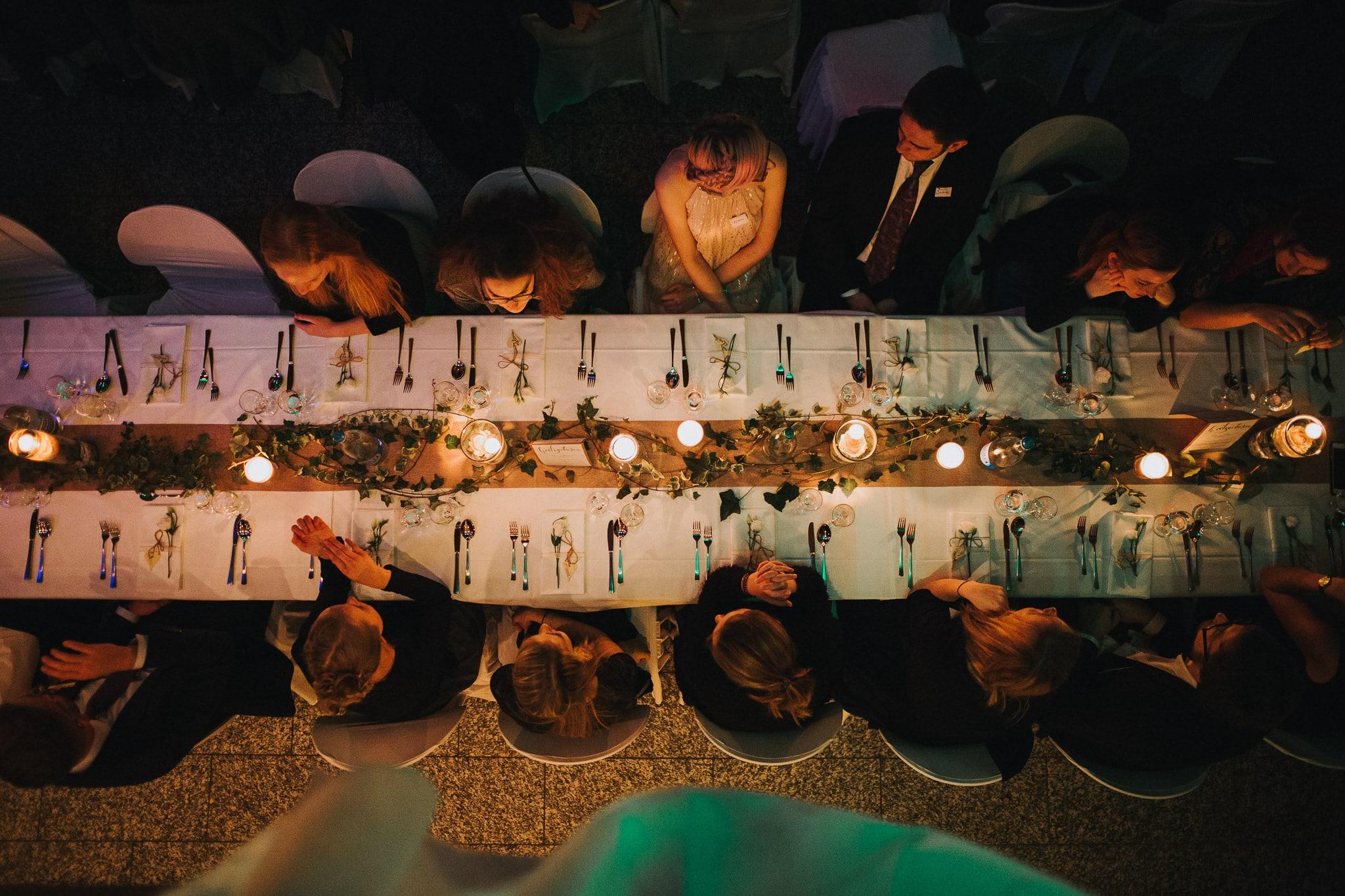Hochzeit Sigriswil