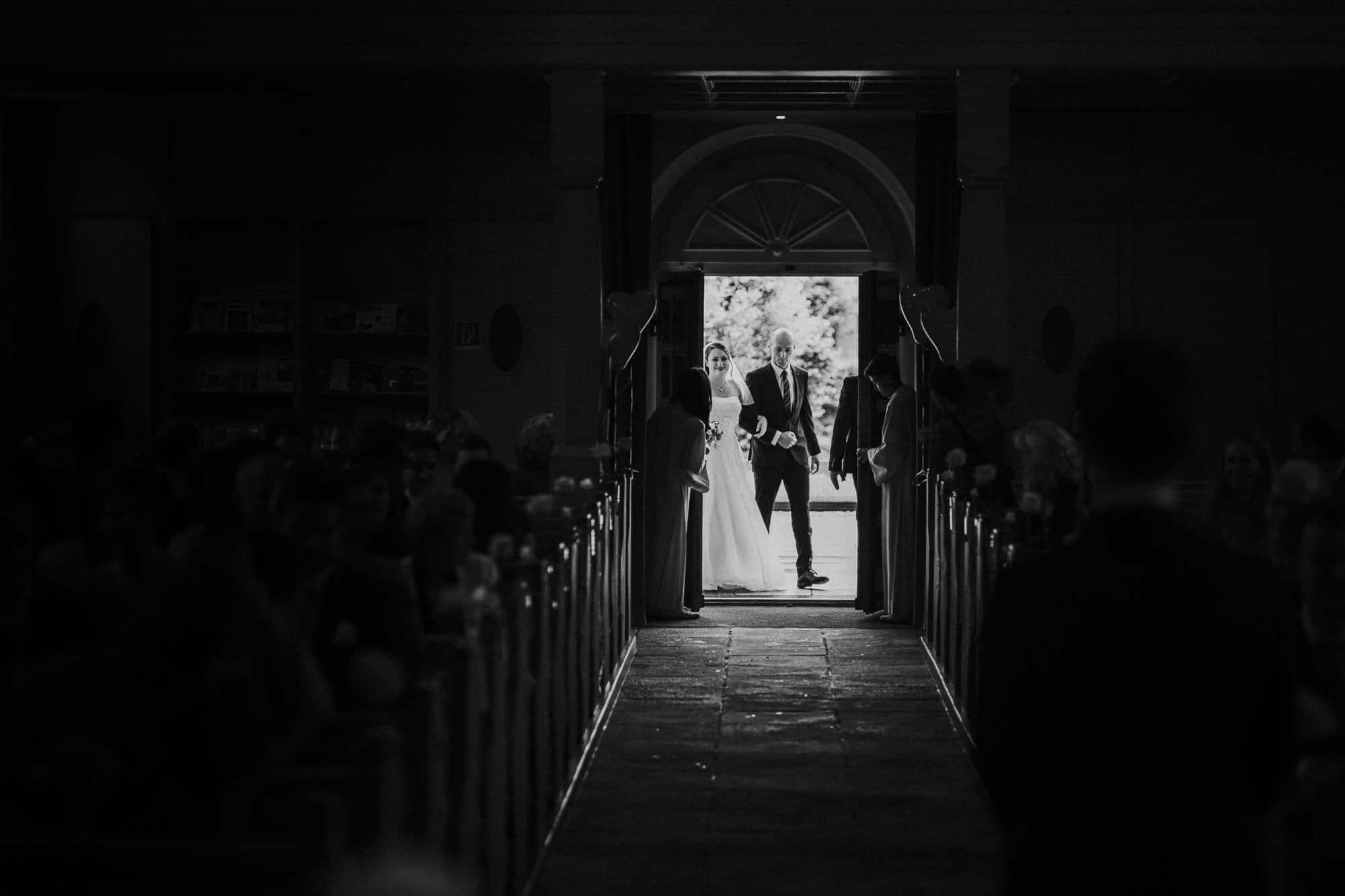Hochzeit Flims